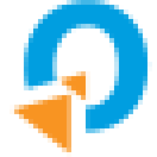 cropped favicon img - cropped-favicon-img.png